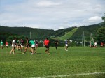 rugby02