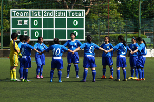 womens-soccer-club003