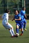 womens-soccer-club005