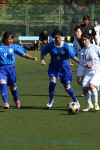 womens-soccer-club008