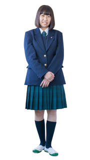 course_student03