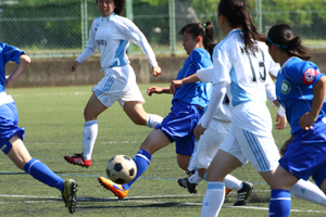 womens-soccer-club004