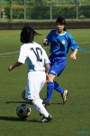 womens-soccer-club006