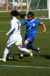 womens-soccer-club009